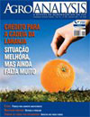 Revista Agroanalysis
