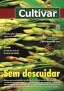 Revista Cultivar