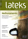 Revista Lateks