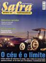 Revista Safra